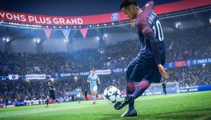 FIFA 19 Türk kullanıcılara para iadesi