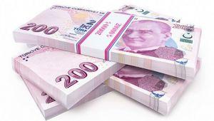 Genç girişimcilere 200 bin lira hibe verilecek