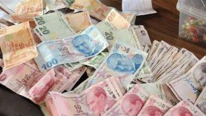 Gençlere İŞ-KUR'dan büyük müjdee, paraları almayan kalmasın