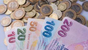 Milyonlarca kişiyi ilgilendiren 3 maaş avans açıklaması
