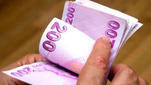 Milyonlarca kişiyi ilgilendiren maaş sistemi değişiyor: Maaşlar artacak