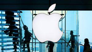 Apple duyurdu! En yenisi orada üretilecek
