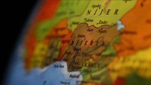Nijerya'da 43 silahlı çete üyesi yakalandı