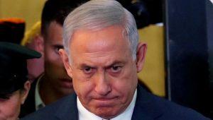 Son dakika: İsrail Başbakanı Netanyahu'ya rüşvet, yolsuzluk davası