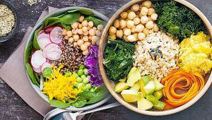 Haftada 10 kilo kesin verdiren diyet listesi! Çok hızlı zayıflamak mümkün mü?