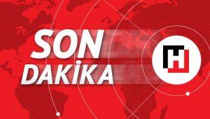 Son dakika... Sivas-Erzincan karayolunda kaza: Çok sayıda yaralı var