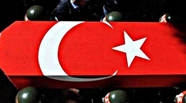 33 İdlib şehidinin isimleri, kimlikleri ve memleketleri belli oluyor... Son dakika şehit haberleri