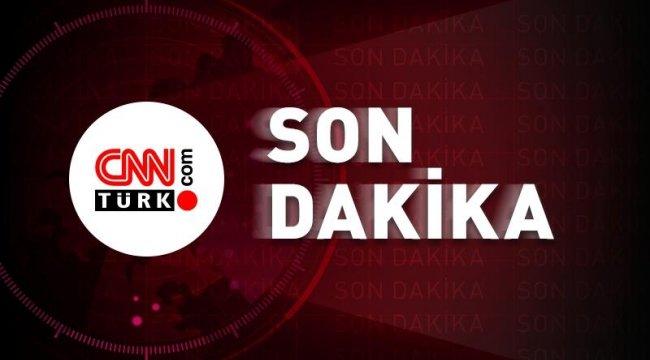 Son dakika... AK Parti, TBMM'de kapalı oturum yapılmasını teklif edecek